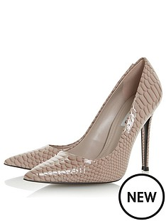 dune-london-aquaries-thin-high-heel-pointed-court-shoes-mink