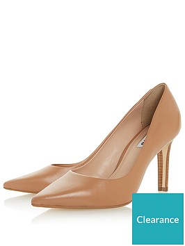 dune-london-dune-london-adella-stacked-heel-pointed-court