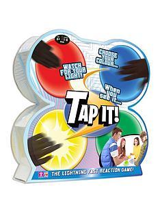 tap-it