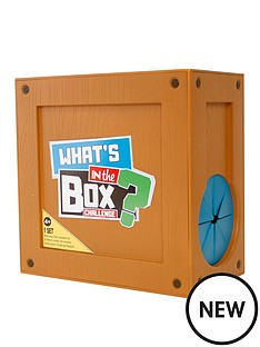 whats-in-the-box-challenge
