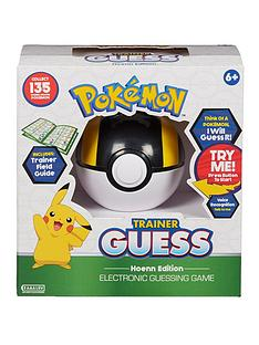pokemon-pokemon-trainer-guess-all-star-edition-hoenn