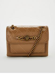 kurt-geiger-london-kurt-geiger-london-patent-small-chelsea-bag