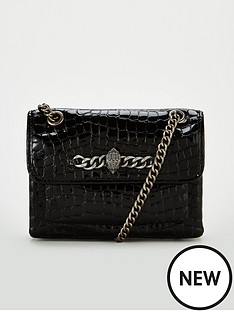 kurt-geiger-london-kurt-geiger-london-croc-small-chelsea-bag
