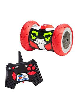 really-rad-robots-really-rad-robots-turbo-bot
