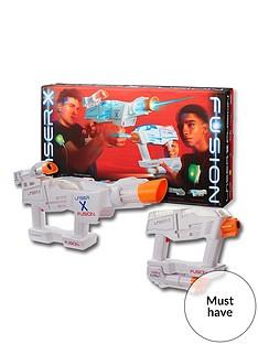 laser-x-fusion-blaser