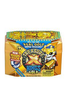 treasure-x-kings-gold-hunters