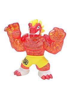 heroes-of-goo-jit-zu-s1-w1-hero-pk-ultragon-the-dragon