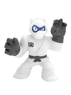 heroes-of-goo-jit-zu-s1-w1-hero-pk-pantaro-the-panther