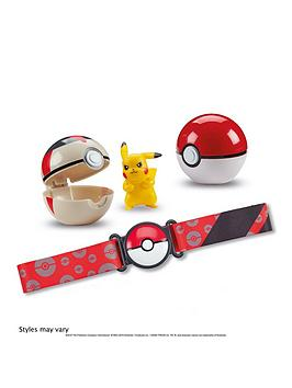 pokemon-clip-n-go-poke-ball-belt-set