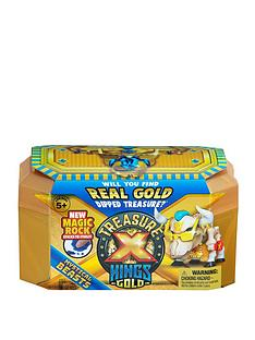 treasure-x-kings-gold-mythical-beasts