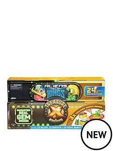 treasure-x-treasure-x-kings-gold-vs-alien-treasure-set
