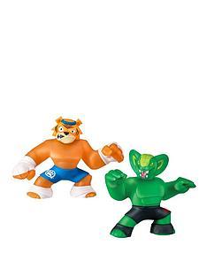 heroes-of-goo-jit-zu-heroes-of-goojitzu-versus-pack-tygor-vs-viper