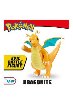 pokemon-pokemon-12-inch-legendary-figure-drogonite