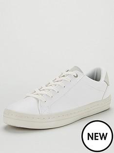 superdry-skater-sleek-lo-white