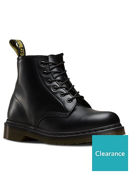 dr-martens-1460-ankle-boot