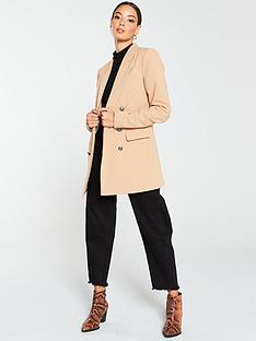 v-by-very-longline-military-jacket--nbspcamel
