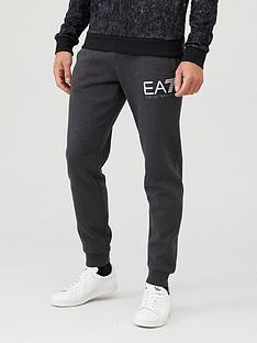 ea7-emporio-armani-ea7-emporio-armani-visibility-logo-print-joggers