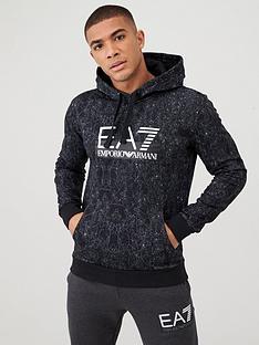 ea7-emporio-armani-ea7-emporio-armani-graphic-visibility-logo-print-overhead-hoodie