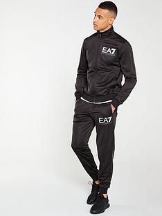 ea7-emporio-armani-visibility-logo-print-tracksuit-black