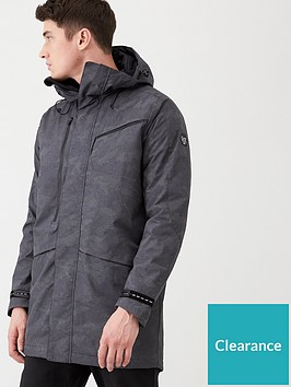 ea7-emporio-armani-reflective-hooded-parka-jacket-grey-camo