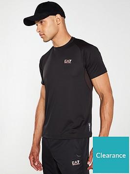 ea7-emporio-armani-ventus-7-performance-t-shirt-black