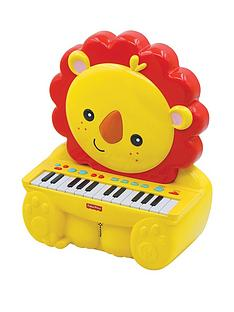 fisher-price-fisher-price-lion-piano
