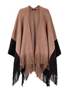 v-by-very-border-stripe-blanket-scarf