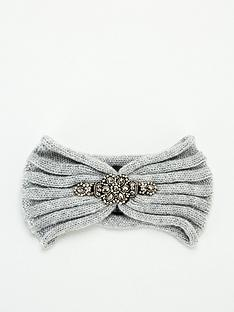 v-by-very-embellished-knitted-headband