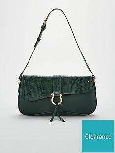 v-by-very-cadi-buckle-detail-shoulder-bag