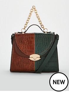 v-by-very-caydn-colourblock-chain-shoulder-bag