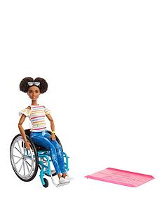 barbie-doll-with-wheelchair-amp-ramp