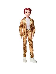 bts-jungkook-core-fashion-doll