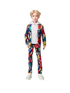 bts-jin-core-fashion-doll