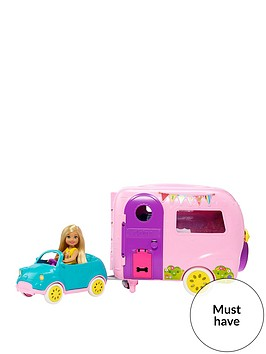 barbie-club-chelsea-camper-with-chelsea-doll-andnbspaccessories