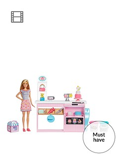 barbie-cake-decorating-playset