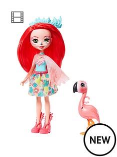 enchantimals-fanci-flamingo-amp-swash