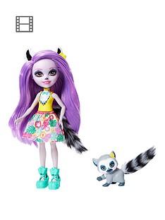 enchantimals-larissa-lemur-amp-ringlet