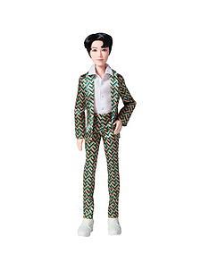 bts-j-hope-core-fashion-doll