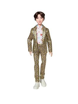 bts-suga-core-fashion-doll