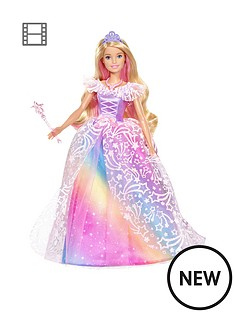 barbie-dreamtopia-royal-ball-princess