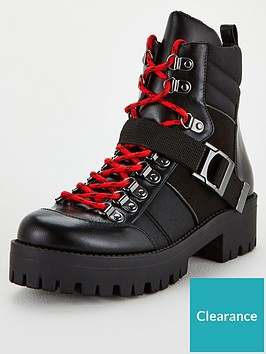 v-by-very-naomi-low-heeled-hiker-boots-black