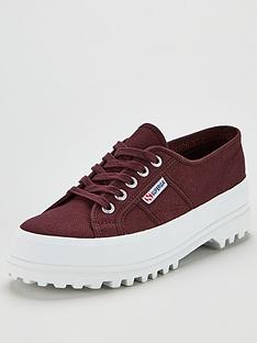 superga-2555-cotu-plimsolls-dark-red
