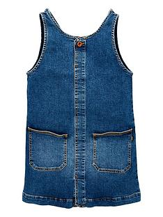 diesel-girls-denim-pocket-front-dress-mid-wash