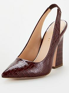 v-by-very-sugar-pointed-slingback-court