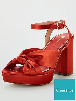 v-by-very-penny-platform-sandal