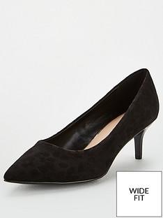 v-by-very-sindy-wide-fit-kitten-heel-shoe