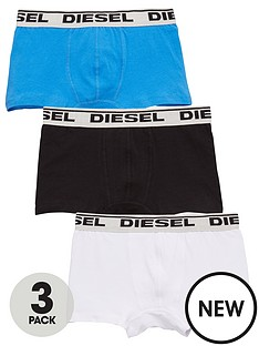 diesel-boys-pack-of-3-boxers-multi
