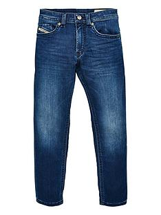 diesel-boys-thommer-slim-jeans-mid-wash