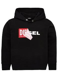 diesel-boys-double-logo-over-the-head-hoodie-black