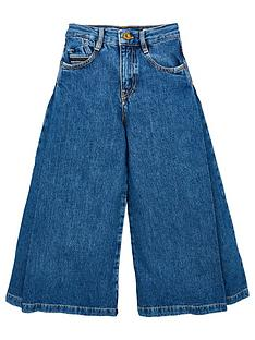 diesel-girls-wide-leg-crop-jeans-mid-wash